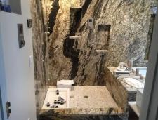 Infinite Granite